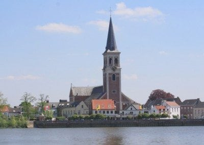 Sint-Amands